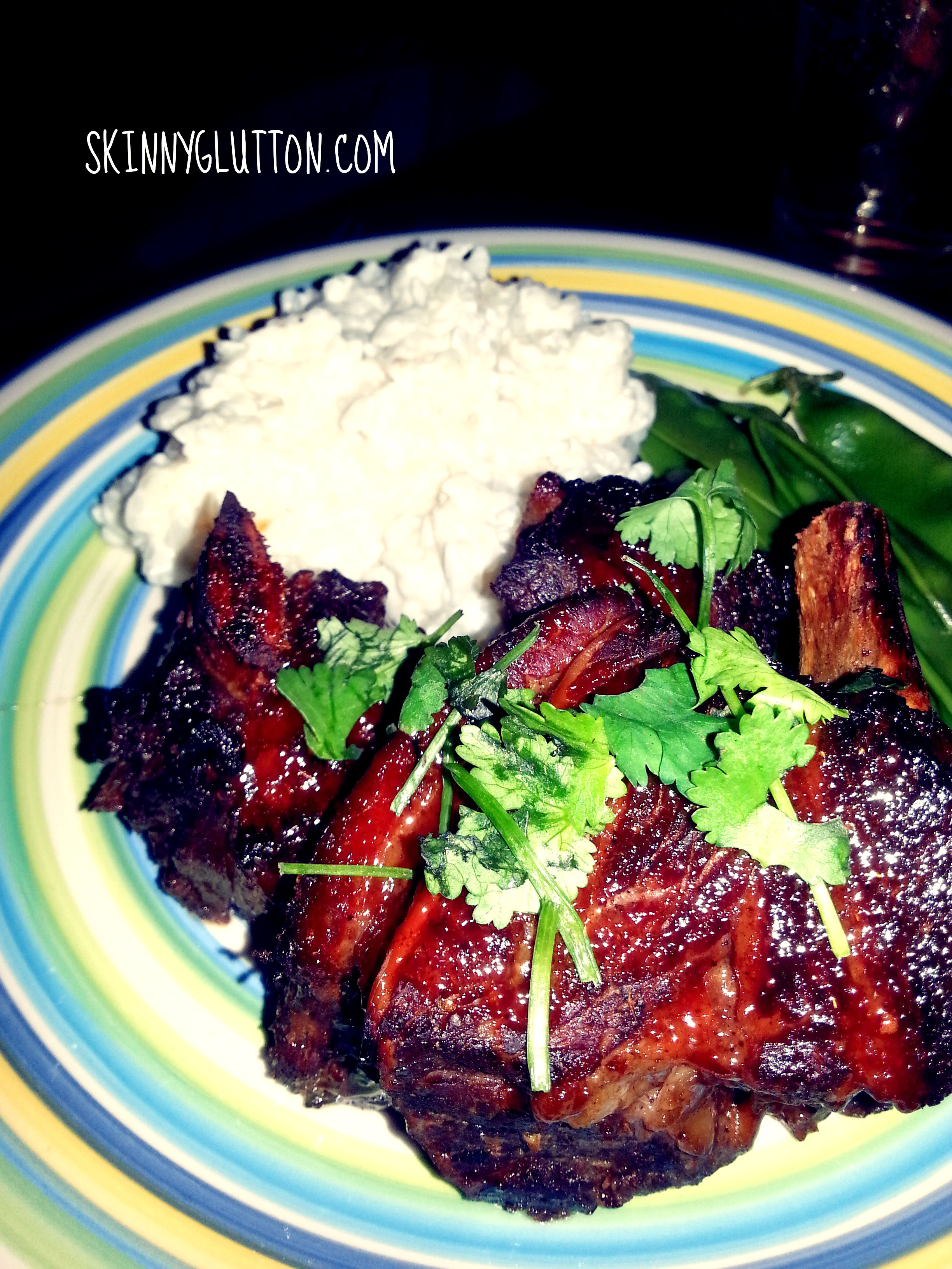 beef ribs_nomtime2