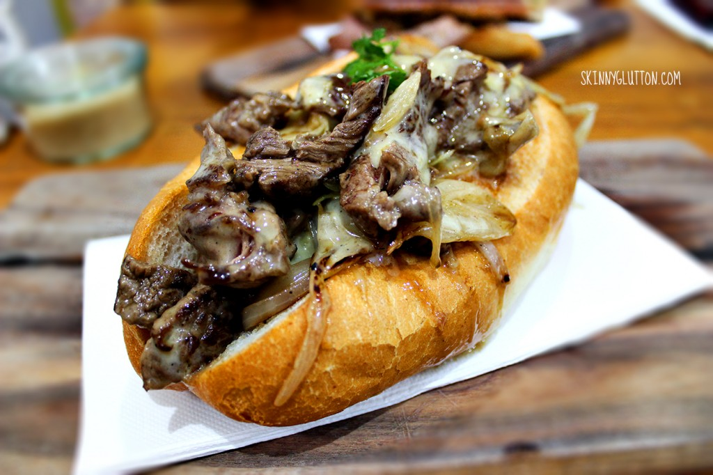 phillycheesesteak