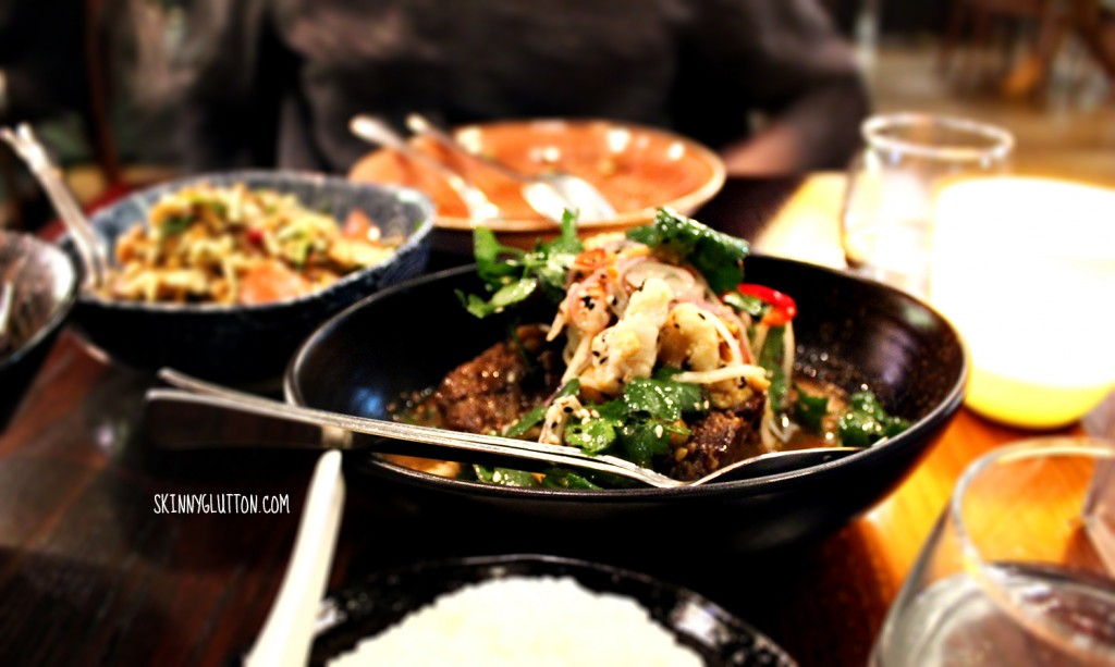 burma lane beef curry