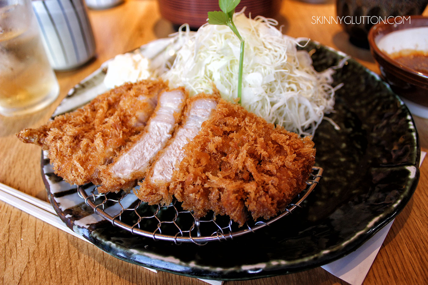 katsukura-kyoto-review-pork